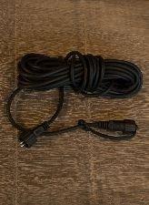 sirius-verlangerungskabel-lucas-aussen-5-m-schwarz