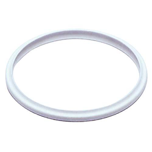 ZChun Gummidichtungsring-Ersatz, für den Schnellkochtopf (22cm)
