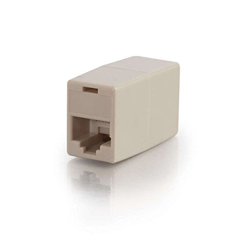 c2g-cables-to-go-01937-rj45-8-pin-modular-inline-coupler-straight-through-ivory