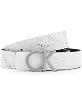 CK REVERSIBLE BELT GIFTBOX