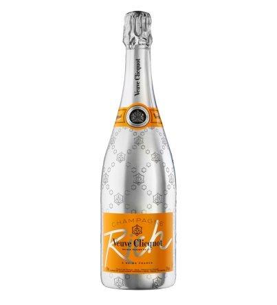 veuve-clicquot-champagne-rich-75cl