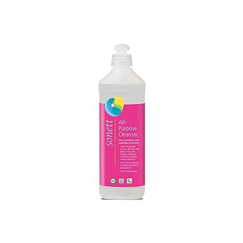 sonett-nettoyant-tout-usage-500-ml