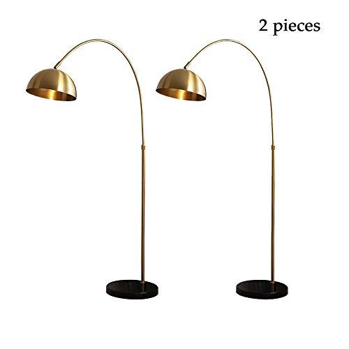 Nordic Kreative angelrute LED Stehleuchte, Einfache Persönlichkeit Moderne einstellbare Vertikale Stehleuchte, Dekorative Beleuchtung Für Schlafzimmer, Wohnzimmer, Arbeitszimmer, Hotel, Restaurant mar