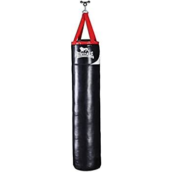 Athlete Technologies Punch bag gym screw hook shackle D shape clip heavy duty x