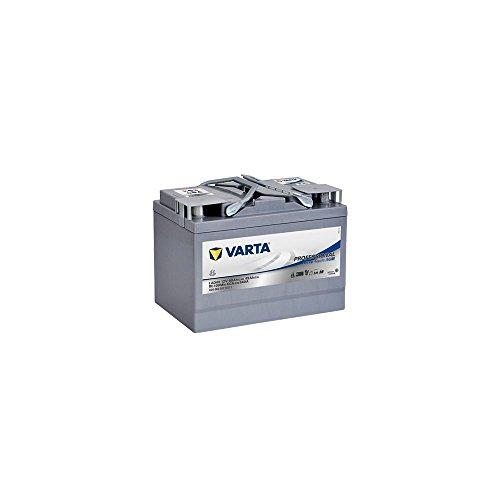 VARTA Professional Deep Cycle AGM LAD115