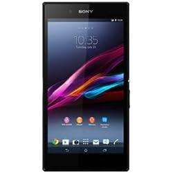 Sony Xperia Z Ultra XXL 6,4pulgadas