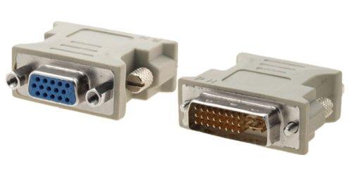 cabling4less-dvi-to-vga-hd15-adaptor-m-f