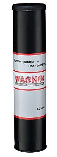 wagner-ll700-hochtemperaturfett-hochdruckfett-lagerfett-030400-400-g
