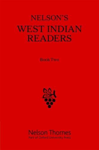 WEST INDIAN READER BK 2