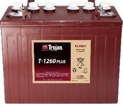 trojan-t1260-batteria-deep-cycle-12v