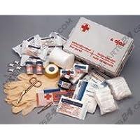 Unbekannt Erste-Hilfe Kasten Typ B preisvergleich bei billige-tabletten.eu