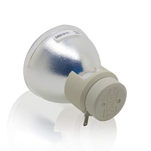 Original proyector bombilla lámpara BL-FP230D SP. 8EG01GC01para OPTOMA EX612EX610ST DH1010EH1020EW615EX615HD180HD20HD20-LV HD200X