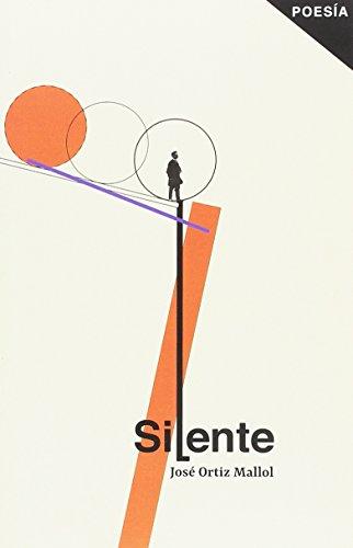 Silente (