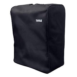Thule EasyFold 931100 Tragetasche für Heckträger