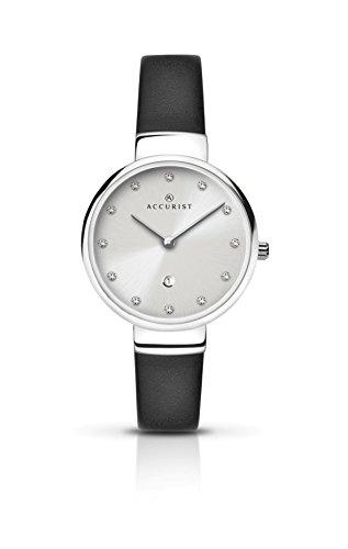 Reloj para Mujer Accurist London 8147