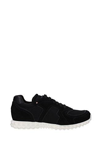 Valentino Garavani Sneakers Homme - Suède (0S0A40LRQ0NO) 40.5 EU