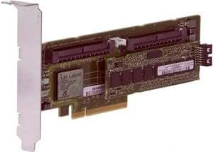 405831-001-LP - HP ADP SMART ARRAY P400 SAS LONG PROFILE