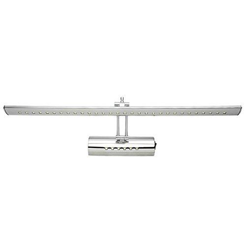 croled-lampada-bagno-specchio-plafoniera-36-led-smd-5050-luce-bianco-8w-ac90-240v-acciaio-inox