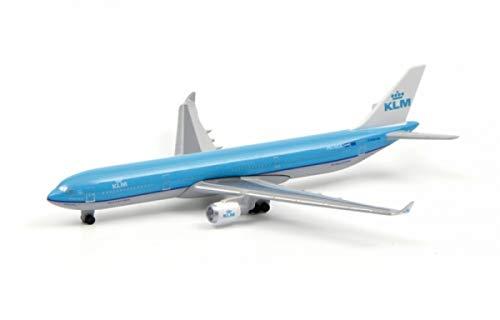 sourcing map 25Pcs KLM-A 46x38x9mm UK Series /écran balise bloc fixe Support