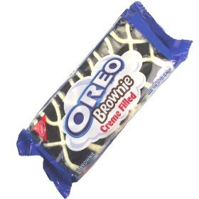 oreo-brownie-creme-filled-3-oz-85g-misc