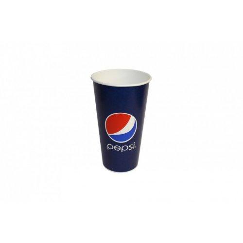 vasos-de-papel-papel-duro-taza-pepsi-diseno-perfecto-para-softdr-inks-750-ml-25-unidades