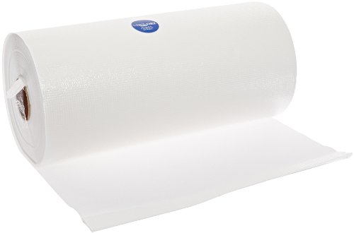 Nalgene 37066–00verse-dry Licht Pflicht Rolle, 50,8cm W x 300'L (Pack von 2)