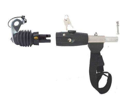 umrustung-auf-weber-e-anhanger-thule-chariot-250mm-vierkant