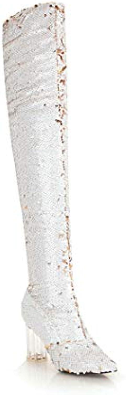 Donna   Uomo wetkiss SA105, SA105, SA105, Stivali Donna Diversità di imballaggi Primo posto nella sua classe Caramello, gentile   Gioca al meglio   Maschio/Ragazze Scarpa  680dde