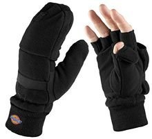 half-finger-gloves-black-bpsca-gl8005-black-he34516-by-dickies-workwear