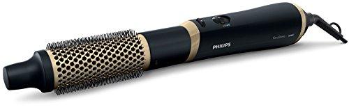 Preisvergleich Produktbild Unbekannt Philips HP 8667/00 Warmluftbürste Keratin