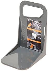 Stayhold SH004 Mini Ladingshulpmiddel, grijs