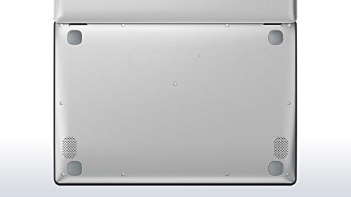 Lenovo IdeaPad 110S-11IBR