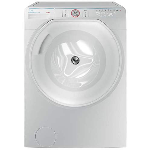 Hoover AXI AWMPD69LHO7 9kg 1600 Spin Washing Machine A+++ in White
