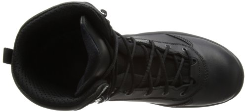 Task Essential - Seeker Gore-Tex Lined, Stivali, unisex Nero (Black)