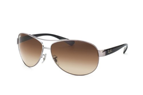 ray-ban-rb3386-004-13-67-unisex-sunglasses