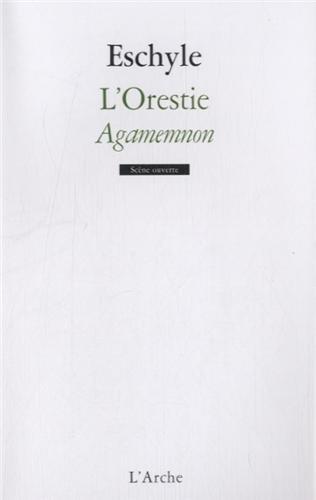 l-39-orestie-vol-1-agamemnon