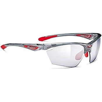 Uvex Sportstyle 802 Vario Gafas de Ciclismo, Unisex Adulto ...