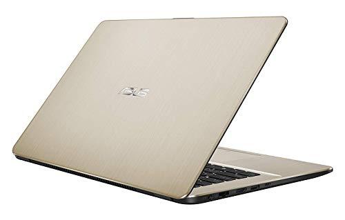 Asus-VivoBook-S-A505ZA-BR374T-Monitor-156-HD-AMD-Ryzen-R5-2500U-RAM-8-GB-SSD-da-256-GB-Oro