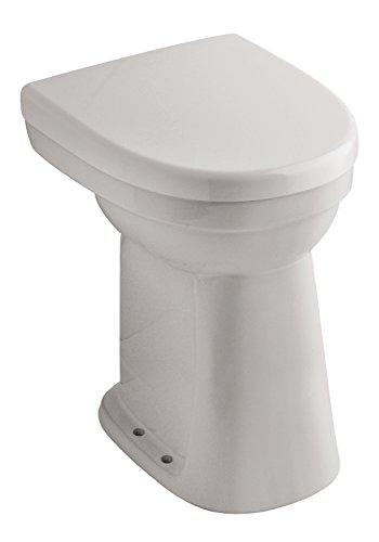 stand-wc-set-lidano-10-cm-erhohtes-wc-weiss-inklusive-wc-sitz-fur-senioren-und-grosse-menschen-flach