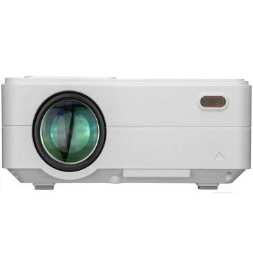 Play Full HD LED Latest Projector 2700 lumens