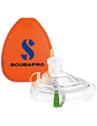 Scubapro - Pocket Mask, color 0