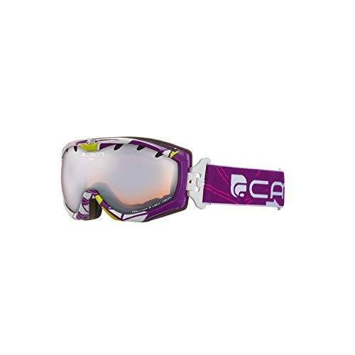 CAIRN - Jam Spx3 Spx3000 Purple Origamy Masque - Purple Origamy - Unique - Purple ORIGAMY