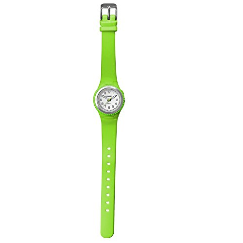 dakota-watch-company-kids-stachelrochen-el-petite-outdoor-watch-lime