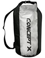 CONCEPT X Drybag 45 Seesack