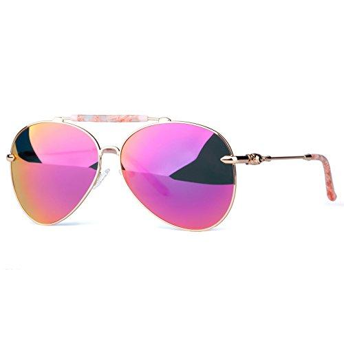 colossein-gafas-de-sol-de-las-mujeres-de-la-manera-lente-polarizada-del-aviador-buena-flexibilidad-y