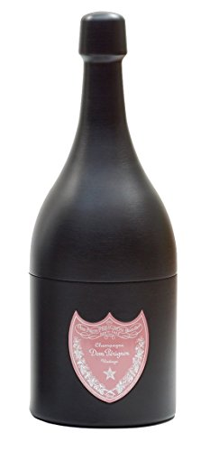 dom-perignon-champagne-marc-newson-black-rose-champagne-bottle-cooler-ice-bucket-ice-cube-tray