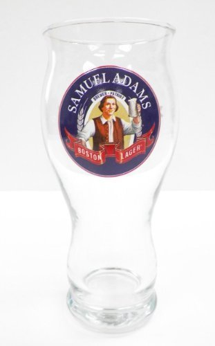 30th-anniversary-edition-samuel-sam-adams-sensory-pint-beer-glasses-16oz-set-of-4-by-samuel-adams