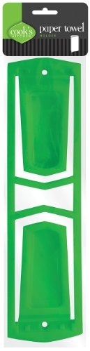 Cook's Kitchen Paper Towel Holder by Cook's Kitchen