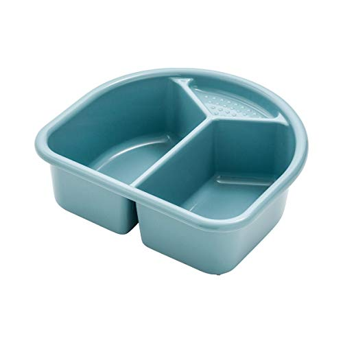 Waschschüssel Top
