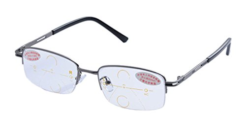 de-ding-men-high-quality-metal-square-semi-rim-multi-focal-progressive-reading-glasses-gray-strength